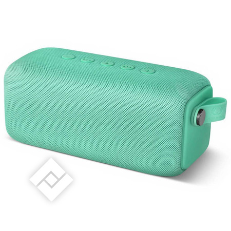 FRESH 'N REBEL ROCKBOX BOLD M PEPPERMINT