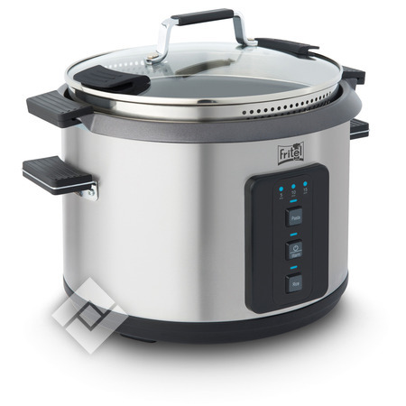 FRITEL RC 1377 RICE&PASTA COOKER