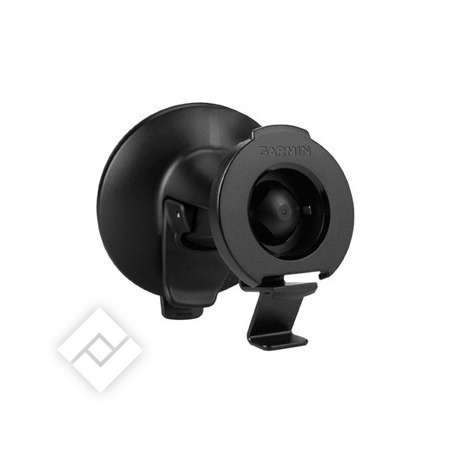 GARMIN SUCTION MOUNT NUVI 6X