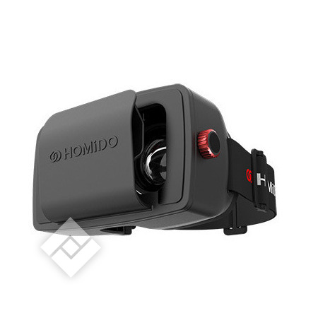 HOMIDO VR HEADSET