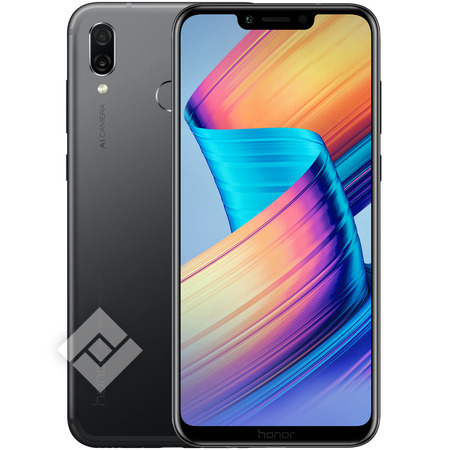 HONOR PLAY  BLACK 64 GB