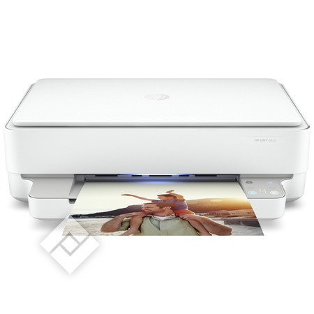HP Imprimante ENVY 6030