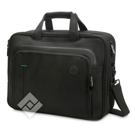 HP LEGEND 15.6'' BLACK
