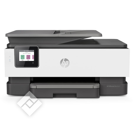 HP Imprimante multifonction OFFICEJET PRO 8024