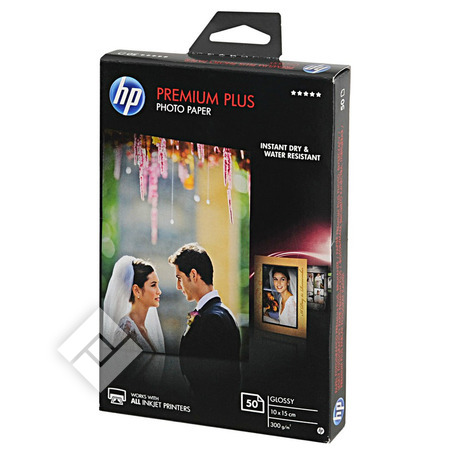 HP PHOTO A6 X50 280G CR695A