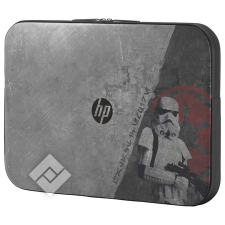HP SLEEVE 15.6 STAR WARS