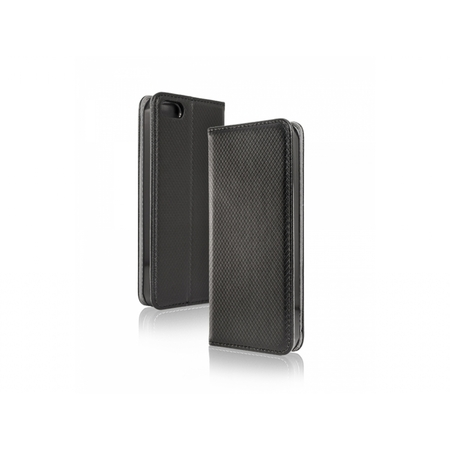 I12COVER Apple Iphone 6s Wallet Smart Case met Standaard