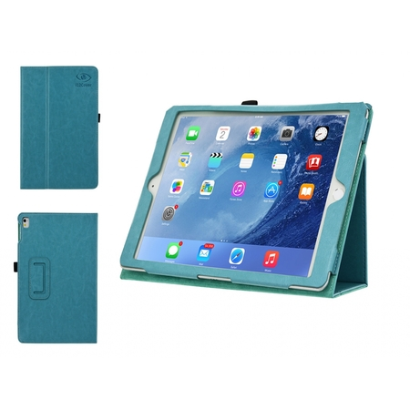 I12COVER Apple Ipad Air 2 Stand Case with Stand and Sleepfunction
