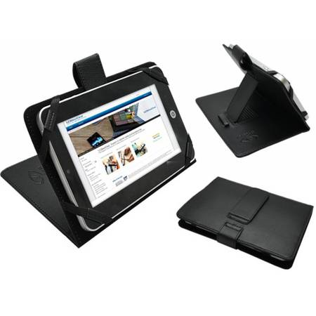 I12COVER Tablet Case for Cube Talk 9x