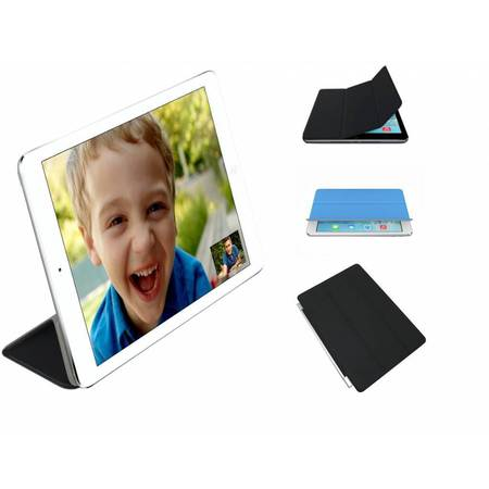 I12COVER Smart Cover for Apple Ipad Air 2