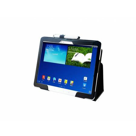 I12COVER Stand Case voor Galaxy Tabpro 10.1