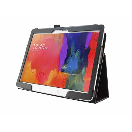 I12COVER Stand Case voor de Samsung Galaxy Note 10.1 2014