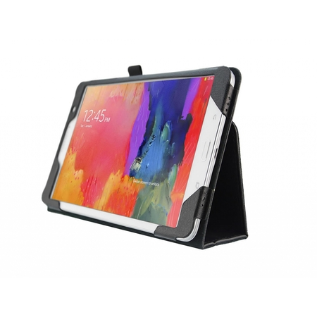 I12COVER Stand Case for the Samsung Galaxy TabPro 8.4