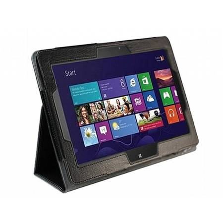 I12COVER Asus Vivo Tab RT TF600T Tablet Stand Case