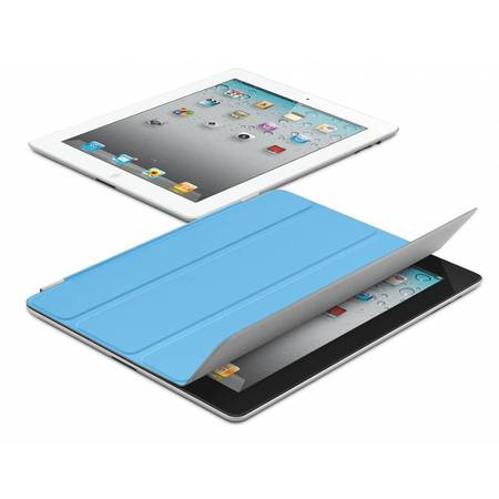 I12COVER Ipad 3 Smart Cover for excellent screen protection
