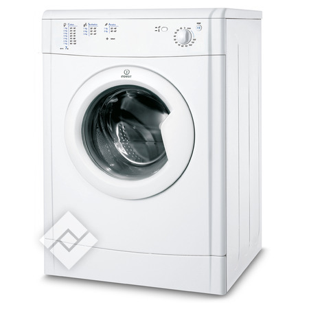 INDESIT Séchoir IDV 75