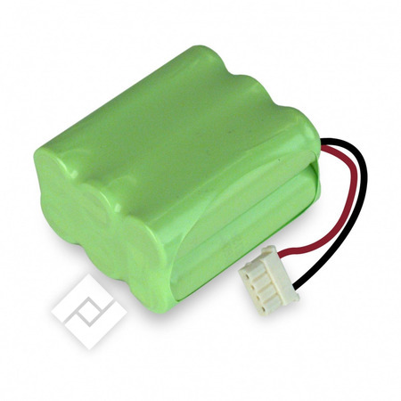 IROBOT BRAAVA BATTERY