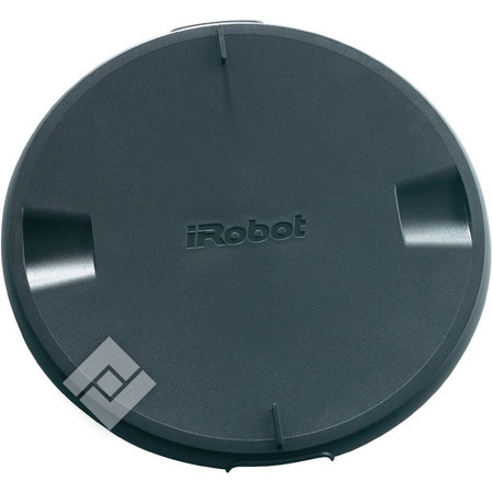 IROBOT SCOOBA 230 STORAGE