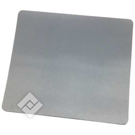 IT WORKS MP-500 MOUSEPAD GREY