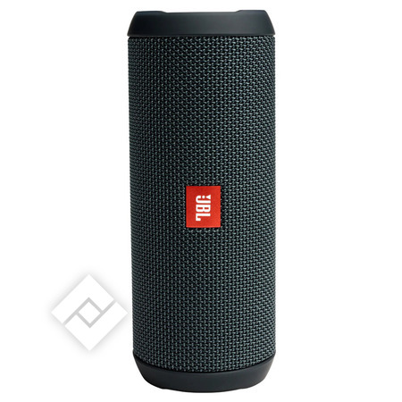 JBL FLIP 5 BLACK ESSENTIAL