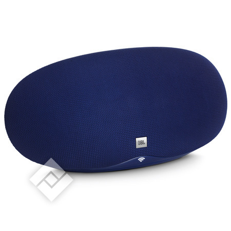 JBL PLAYLIST BLUE