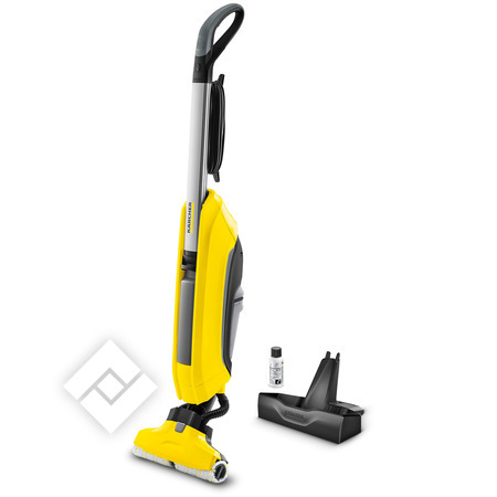 KARCHER FC5 YELLOW (1.055-500.0)