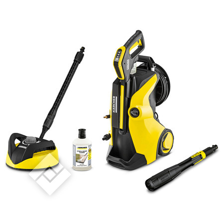 KARCHER K5 PREMIUM FC PLUS HOME