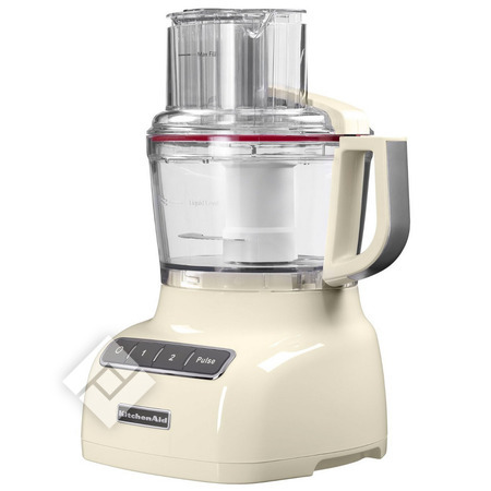 KITCHENAID 5KFP0925EAC