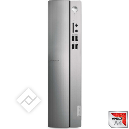 LENOVO Desktop PC / Mac IDEACENTRE 310S-08ASR A4