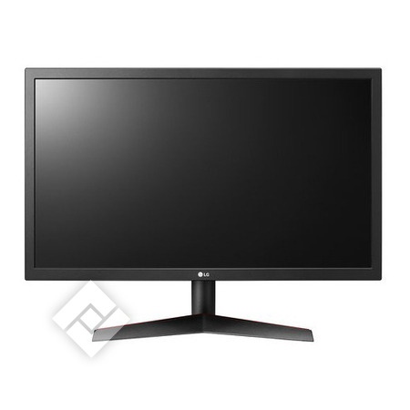 LG Computerscherm / pc-monitor 24GL600F