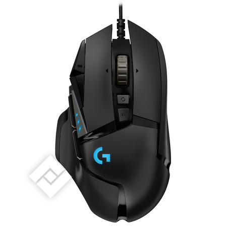 https://www.vandenborre.be/WEB/images/products/zoom/logitech_g502-hero-gaming_8343446_1.jpg