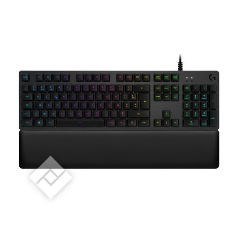LOGITECH G513 TACTILE SWITCH