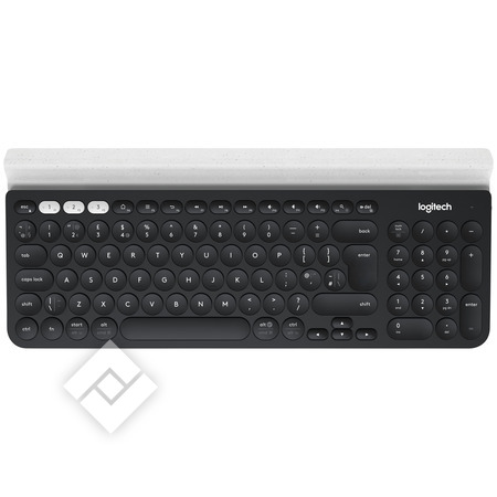 LOGITECH K780 MULTIDEVICE