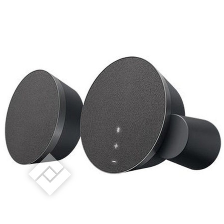 LOGITECH MX SOUND 2.0 BLUETOOTH