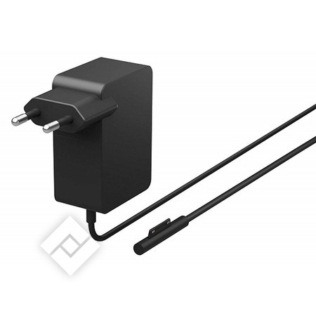 MICROSOFT SURFACE GO 24W CHARGER