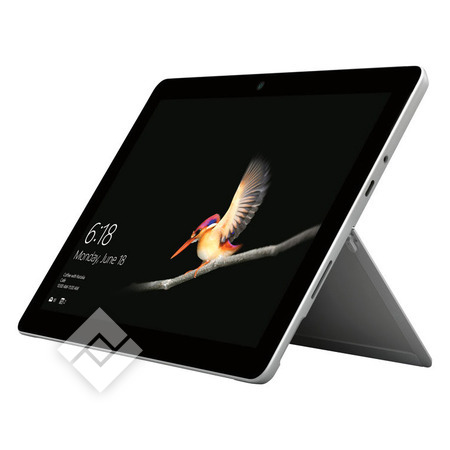 MICROSOFT SURFACE GO LTE KFY-00003 256GB SILVER