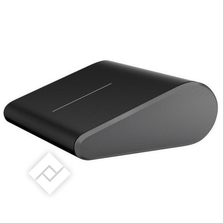 MICROSOFT WEDGE TOUCH BT SURFACE