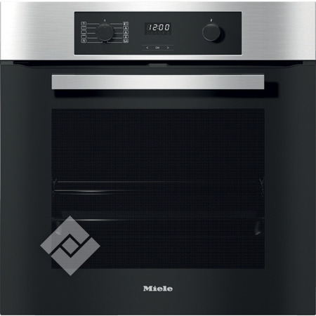 MIELE H2265-1 BP cs