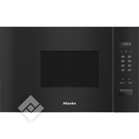 MIELE M 2230 OBSW
