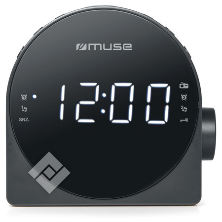 MUSE M-185 CR