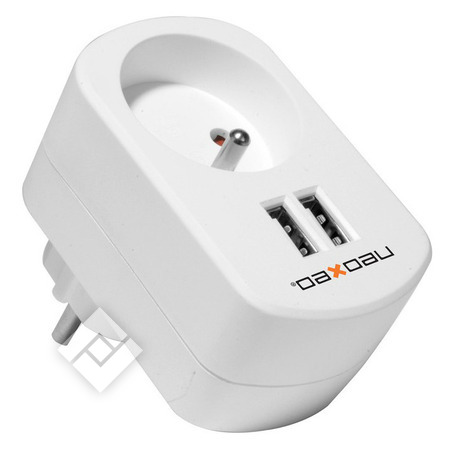 NEOXEO USB POWER CHARGER STATION