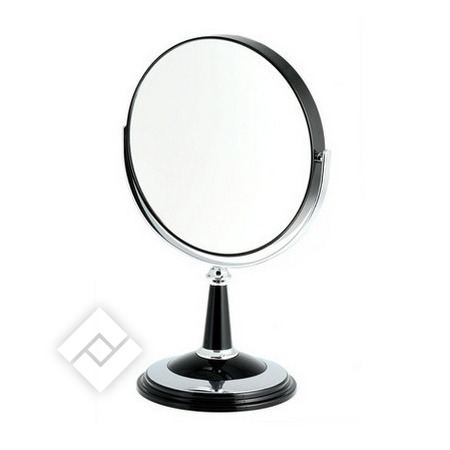 NOVEX MIRROR NORMAL/X10 FOOT