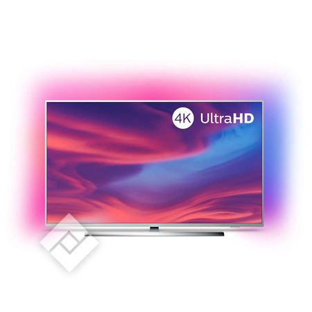 PHILIPS Lcd/led tv 43PUS7354/12