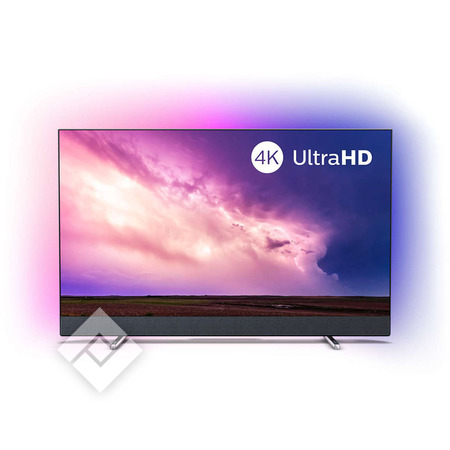 PHILIPS TV LCD/led 50PUS8804/12