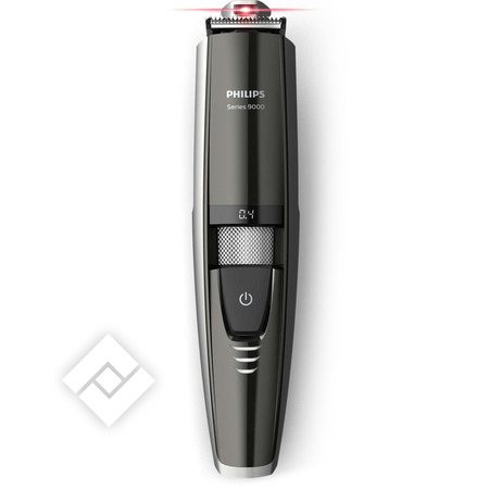 PHILIPS BT9297/15 GUIDE LASER