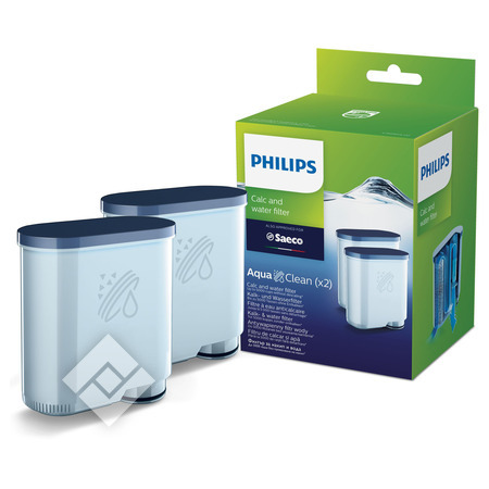 PHILIPS CA6903/22