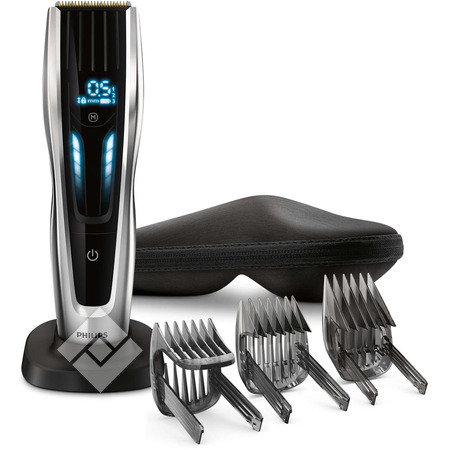 PHILIPS Trimmer / Tondeuse HC9450/20