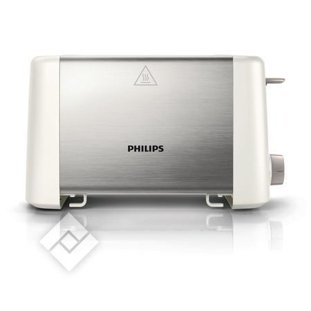 PHILIPS HD4825/00