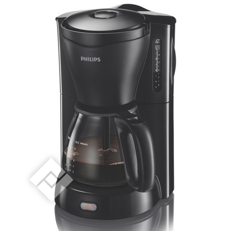 PHILIPS CAFE GAIA HD7565/20