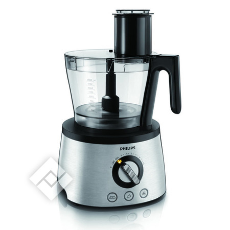 PHILIPS Foodprocessor HR7778/00 AVANCE